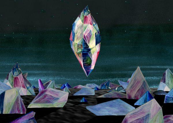 Kristallen-web16