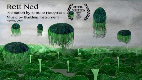 Rett Ned-poster-web