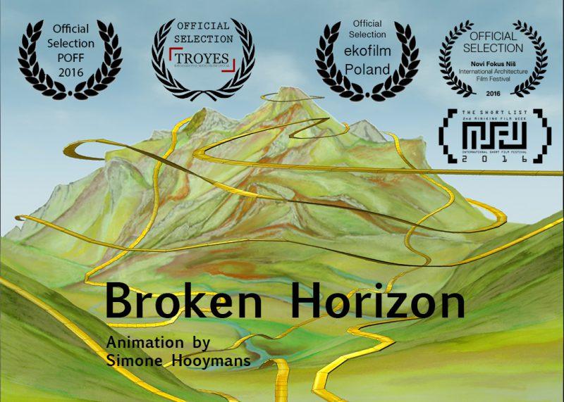 Broken Horizon-laurier-web