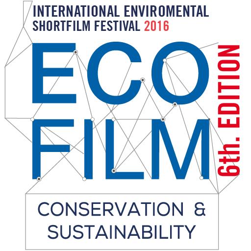 logo-ecoff2016-v2-512x512-color-02-eng