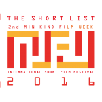 laurel-shortlist-2ndmfw2016-color