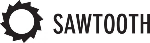 ed46e1a361c030c6-2sawtooth_logo